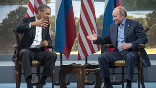 The Washington Post: «Холодную войну» выиграли не за столом переговоров