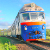 Trains from Belarus to Krasnodar Kray will detour Ukraine