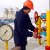 Mozyr oil sector employees to work 2 days a week