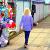 Предпринимателей обяжут продавать белорусский неликвид