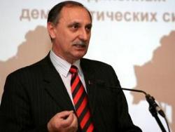Ухналев: Как ЕС хочет договориться с Лукашенко, если не смог с Януковичем?