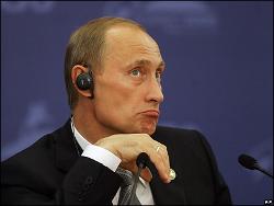 Путин давно планировал направить войска в Крым