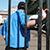 Российские уголовники осваивают Крым