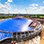 "The opening of ""Chizhovka Arena"" postponed again"