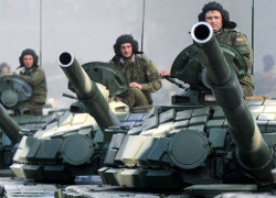 Rzeczpospolita: Minsk and Moscow are staging a war with Poland