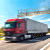256 more kilometers of Belarusian roads will turn into toll highways