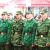 Defense Ministry develops cohesion of combat units
