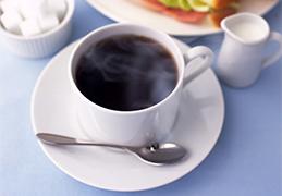 11 причин пить кофе каждый день