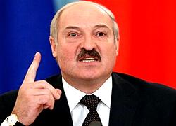 «Уралкалию» надоели махинации Лукашенко