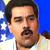 Мадуро начал переговоры с оппозицией Венесуэлы