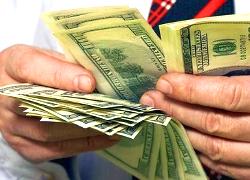 Белорусы переводят рублевые вклады в валютные
