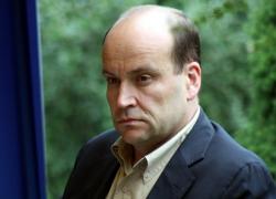 Матей Радзивилл: Белорусы сохранили уважение к ВКЛ на генном уровне
