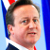 Belarusian politicians appeal to David Cameron