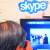 Gmail и Skype - под угрозой запрета в России