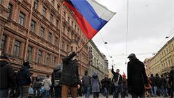 Координационный совет российской оппозиции самораспустился
