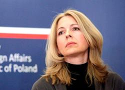 Наталья Пинчук: Вечер ареста Алеся был самым страшным в жизни