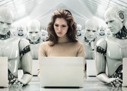Технологии 2014 года