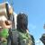 На стороне боевиков в Славянске воюют чеченцы