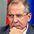 Лавров заявил, что российская армия готова нанести удар по Украине