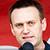 Суд признал незаконной блокировку блога Навального