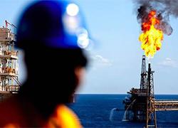 Время нефти уходит