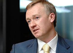 Uralkali CEO Baumgertner detained in Minsk