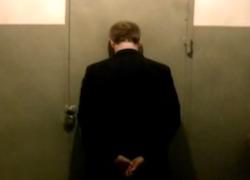 «Коммерсант» рассказал подробности ареста главы «Уралкалия»