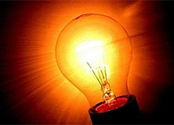Электрычнасць у Слоніме будуць атрымліваць з каналізацыі