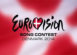 First semi-final of Eurovision 2014 to be held on 6 May