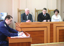 Uralkali threatens Belarusian authorities with lawsuit