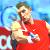 Мирный проиграл на старте теннисного турнира в Барселоне