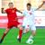 Лига чемпионов: «Реал» сыграет с «Баварией», «Атлетико» - с «Челси»