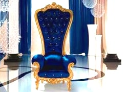 «Аргументы и факты»: Лукашенко не станет в 2015 году