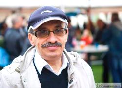 Евгений Липкович: Новый налог пойдет на содержание ОМОНа и путешествия Коли