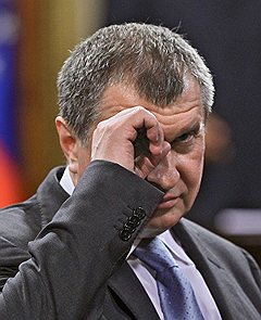 Kommersant: Rosneft wants to become sole supplier of oil to Belarus