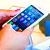 Новый вирус похищает данные Apple ID с iPhone и iPad