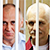 Three Belarusian political prisoners shortlisted for Sakharov Prize