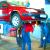 Автомобилисты отказывают платить пошлину