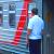 Из Беларуси перестанут ходить поезда в Украину