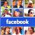 «Фейсбук» будет бороться с «баянами» и попрошайками