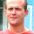 Политзаключенного Парфенкова на полгода бросили в ПКТ