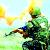 Учения под Борисовом: военных готовят к борьбе с повстанцами
