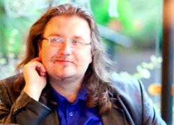 Приговоренный к 12 суткам Винярский объявил сухую голодовку протеста