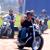 Тысячи байкеров 26 апреля перекроют центр Гродно
