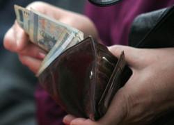 Что будет выгоднее: платить налоги или штраф за «тунеядство»?