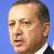 Премьер Турции извинился за убийства армян в 1915 году