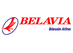 Belavia signs contract for two Embraer 195LR jets