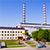 Two workers died at Navapolatsk thermal power station