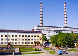 На Новополоцкой ТЭЦ погибло двое рабочих