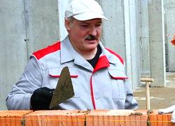 Андрей Суздальцев: Лукашенко ведет себя, как бомж в президентском дворце
